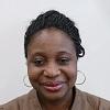 Picture of Clara Badu Amoah