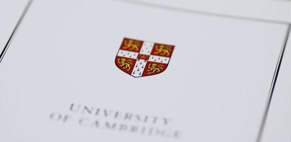 Image result for policy university of cam